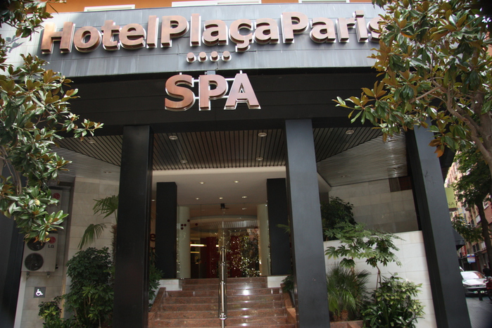 Spain-Costa Brava-Fergus Plaza Paris-Hotel-2012-Изображение 1139 (700x466, 241Kb)