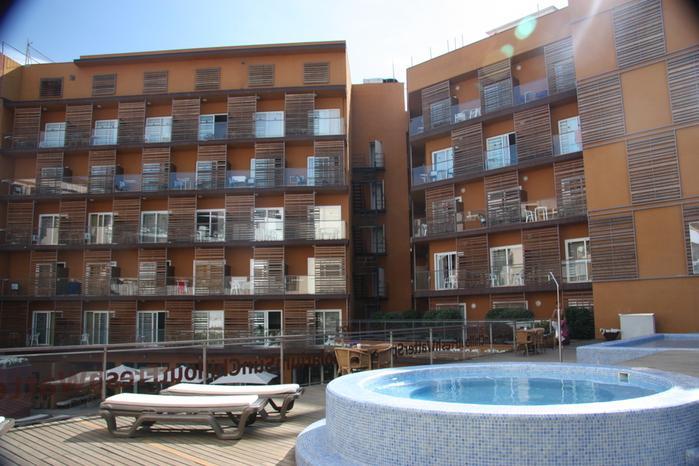 Spain-Costa Brava-Fergus Plaza Paris-Hotel-2012-Изображение 1150 (700x466, 233Kb)