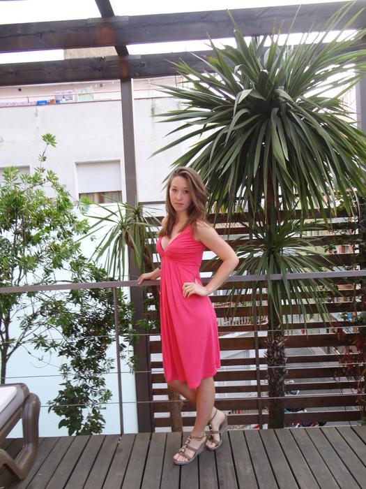 Spain-Costa Brava-Fergus Plaza Paris-Hotel-2012-DSC01185 (525x700, 157Kb)