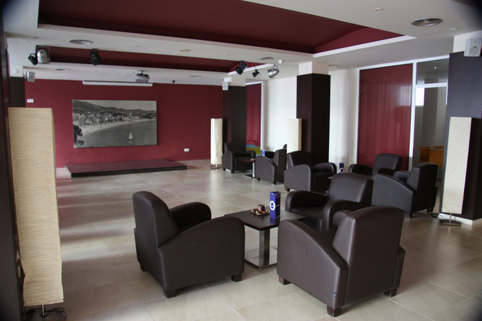 Spain-Costa Brava-Fergus Plaza Paris-Hotel-2012-Изображение 1142 (700x466, 157Kb)