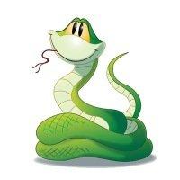 Змеюка (200x200, 6Kb)