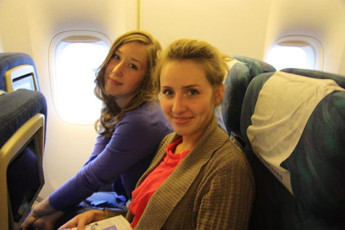 Spain-Airliner-2012-Изображение 006 (700x466, 184Kb)