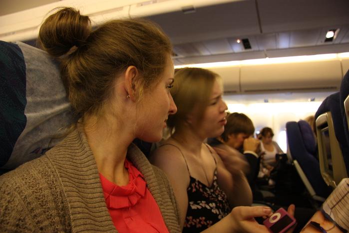 Spain-Airliner-2012-Изображение 008 (700x466, 208Kb)