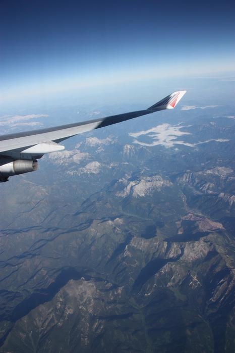 Spain-Airliner-2012-Изображение 015 (466x700, 168Kb)