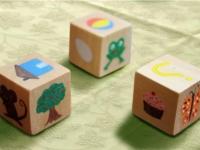 educational-games-200 (200x150, 23Kb)