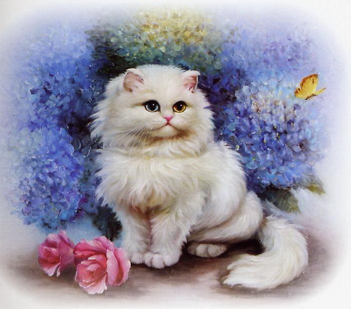 http://img0.liveinternet.ru/images/attach/c/7/96/199/96199752_73500598_kot1.jpg