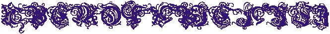 4979645_RcRvReRtRoRCRnRqRePRlRuRgRa (665x69, 36Kb)