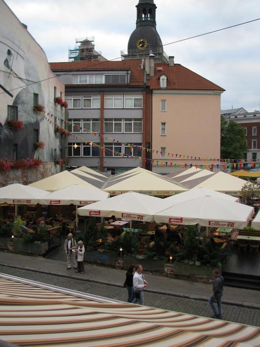 Латвия, Рига, жилье в Риге, отзывы о Риге/4083456_IMG_3936 (525x700, 281Kb)