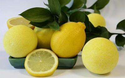 2971058_limon (400x250, 23Kb)