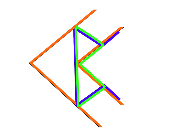 Безымянный (700x525, 51Kb)
