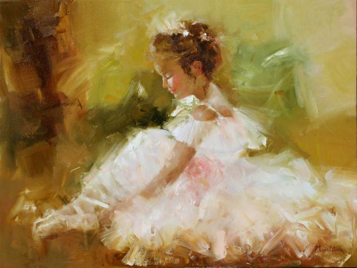 Angelica Privalihin - Tutt'Art@ (18) (700x525, 64Kb)