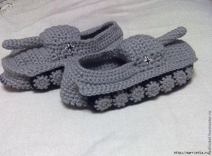6db7620733-obuv-ruchnoj-raboty-tapki-tanki-serye-n9112 (700x516, 170Kb)