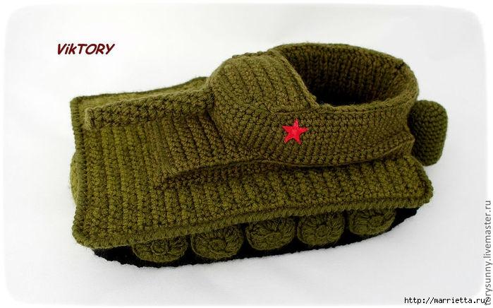 bc16805273-obuv-ruchnoj-raboty-vyazanye-tapki-tanki-v-n8257 (700x436, 167Kb)