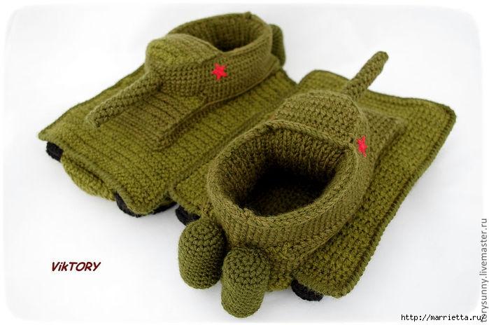 d0e6805279-obuv-ruchnoj-raboty-vyazanye-tapki-tanki-v-n8257 (700x464, 156Kb)