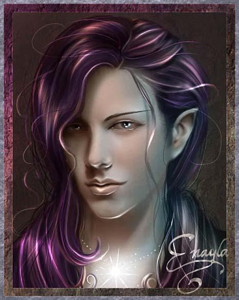 Картины-фантаст_tiamat_gilmorn1 (467x586, 48Kb)