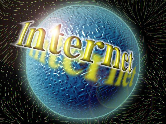 97591234Internet (700x525, 467Kb)