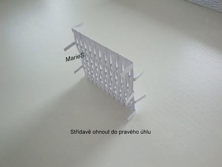 г11 (450x338, 15Kb)