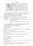Превью 67 (495x700, 186Kb)