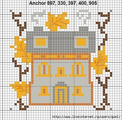 160 (409x401, 156Kb)