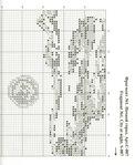 Превью 173 (573x700, 306Kb)