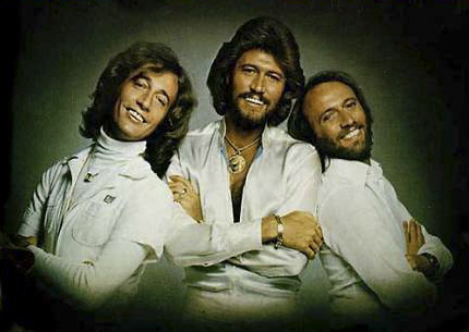 4979645_bee_gees_2 (430x305, 69Kb)