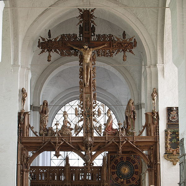 600px-Germany_Luebeck_Cathetral_thriumphcrucifix (600x600, 100Kb)