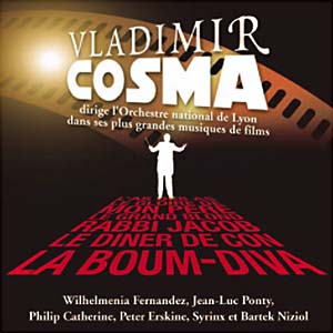 4979645_Vladimir_cosma_dirige_lyon_953392 (300x300, 23Kb)