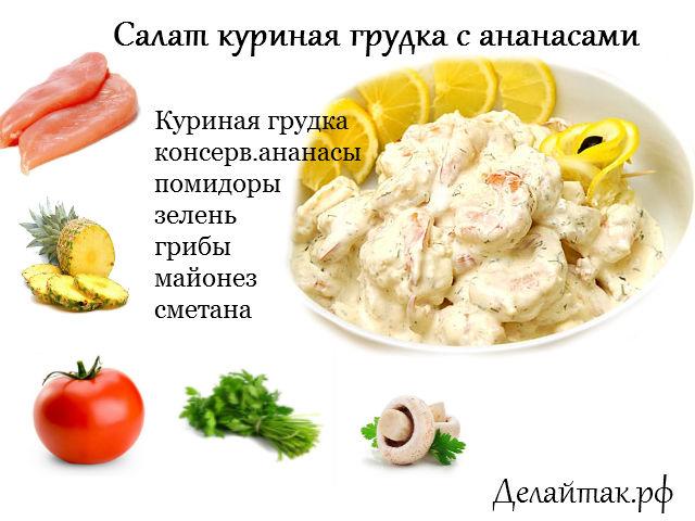 4278666_salat_kyrinaya_grydka_s_ananasami_1_ (640x480, 64Kb)