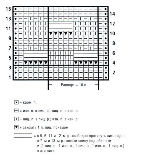 3449243_1877 (578x654, 101Kb)