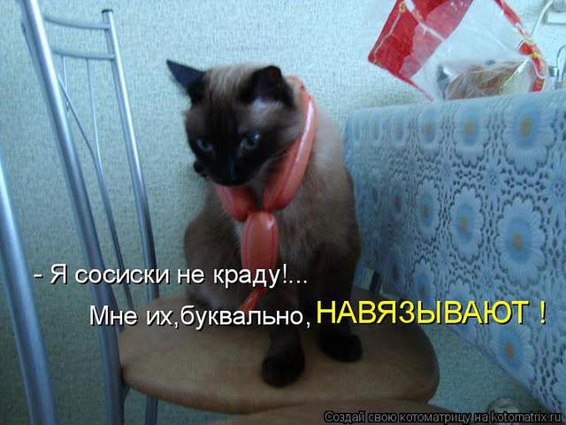 78653515_a10 (640x480, 78Kb)