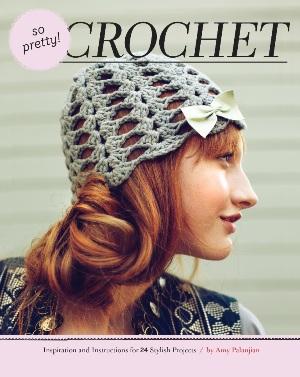 so-pretty-crochet-cover - копия - копия (3) (300x377, 55Kb)