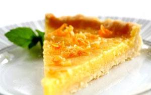 лимонный пирог 0705 (300x190, 25Kb)