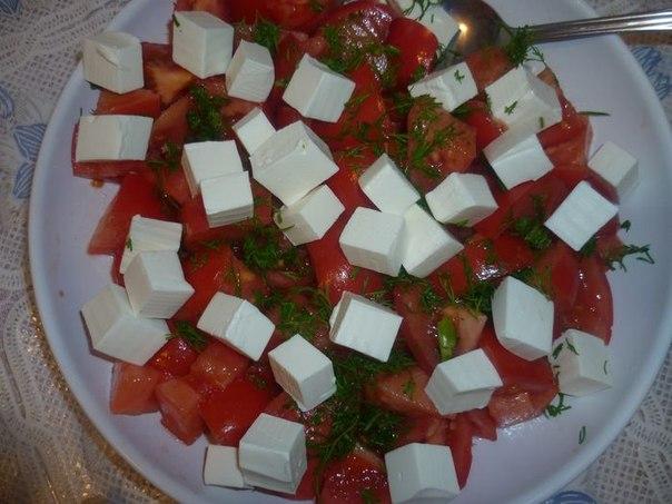 салат-Помфе (604x453, 60Kb)