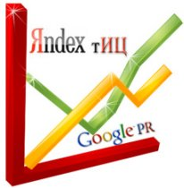 chto_takoe_pr_i_tits_google_pr_pr_i_yandex_tits_its (206x210, 10Kb)