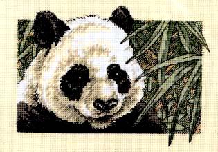 Panda Delight (315x220, 38Kb) .
