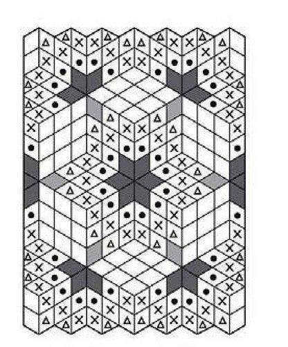 Il8Q_zk2moI (416x500, 71Kb)