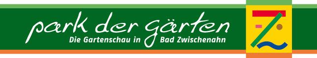 Бад Цвишенан : Park der Garten 31910