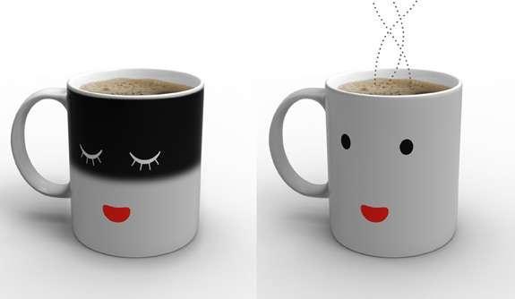 Morning Mug и Monday Mug (575x334, 12Kb)