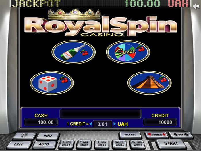 Бесплатные мини игрыигровые автоматы автоматы игровые для бизнеса