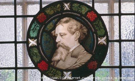 Dickens-Museum-007 (460x276, 90Kb)