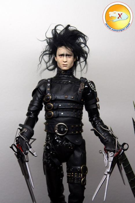 edward_scissorhands___custom_head_sculpt_by_xenoviper-d5pbaev (1) (467x700, 88Kb)