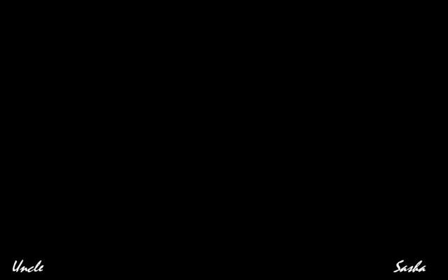 w6 (640x400, 5Kb)