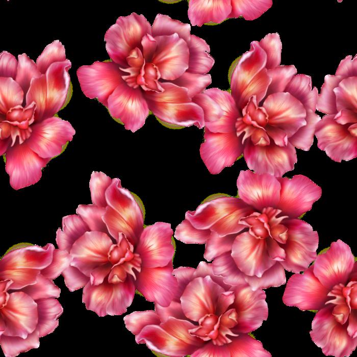 _rosepaper1e (700x700, 672Kb)