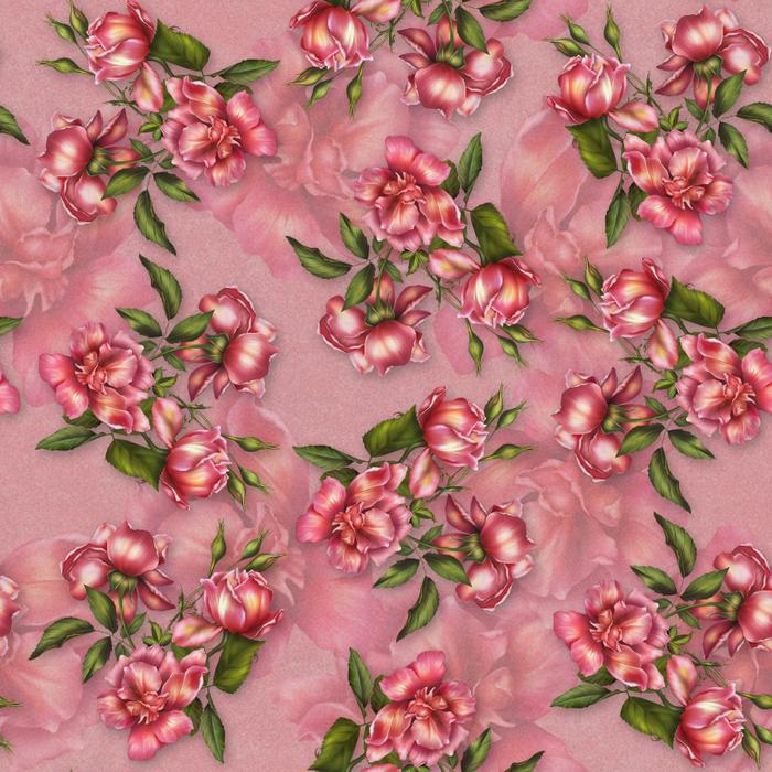 jag_rosepaper1f (700x700, 748Kb)