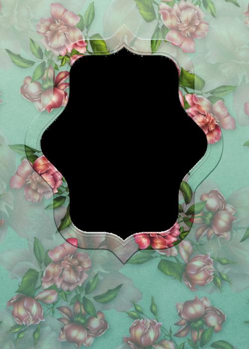 jag_rosepaperframe1 (500x700, 462Kb)