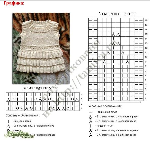 0fPNvPMC8rA (596x558, 91Kb)