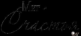 Миг - это единица измерения счастья (320x143, 16Kb)