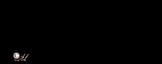 радуйся жизни (320x126, 7Kb)