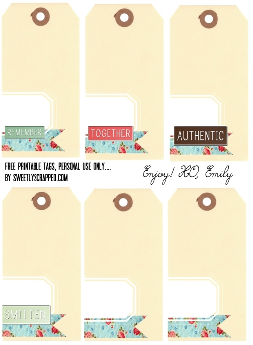 FreePrintableShipTags-By SweetlyScrapped (513x700, 156Kb)