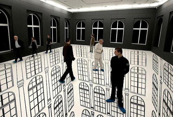 opticheskie-illuzii-39 (700x474, 122Kb)